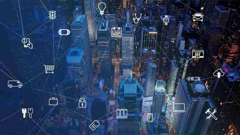 自动化、5G、人工智能……2020值得关注的技术趋势