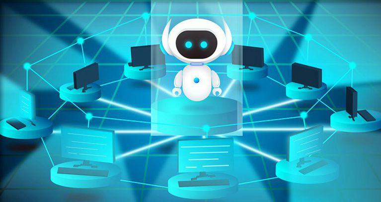 人工智能被忽略的一大功能,帮助人类更好地理解世界和自身