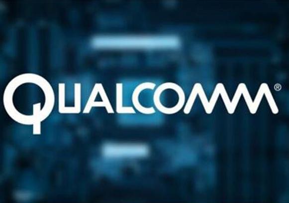 高通推出全新端到端OTA 5G测试网络助力5G创新