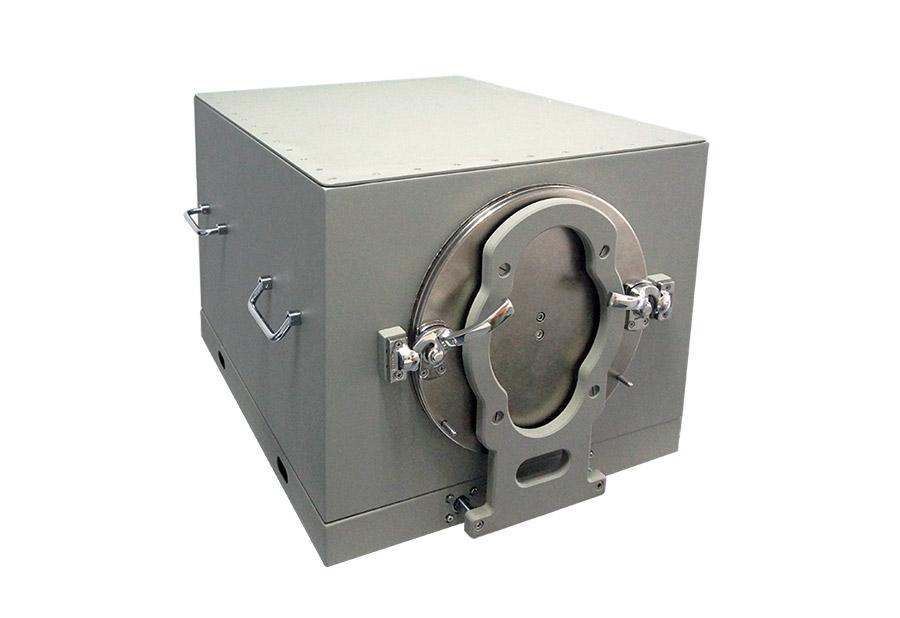 BJ-8805射频屏蔽箱