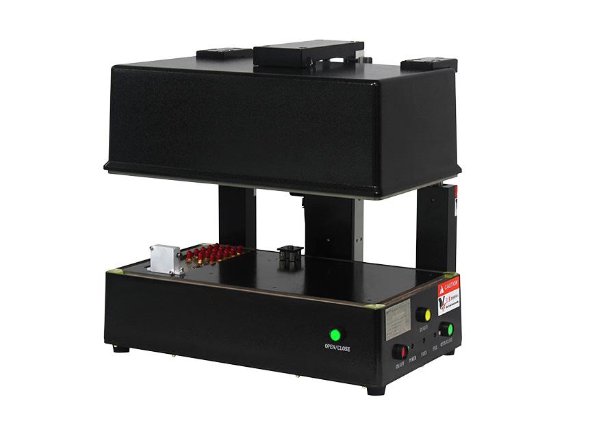 BJ-7800射频屏蔽箱