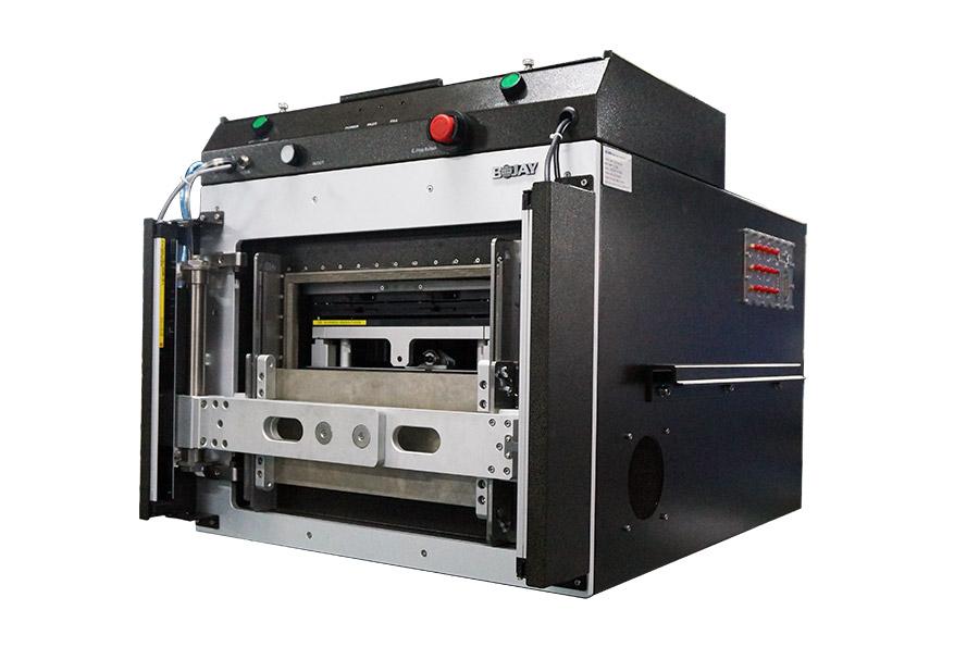 BJ-8802射频屏蔽箱 适用于PCBA测试