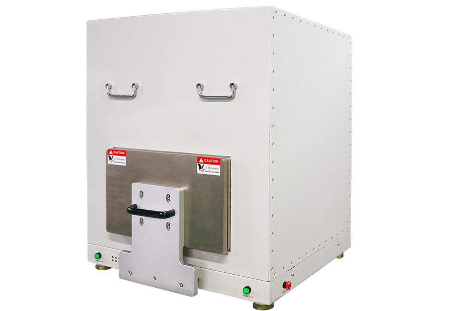 BJ-8809射频屏蔽箱适用于OTA测试