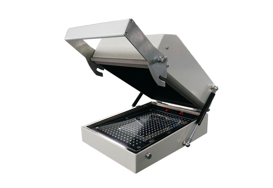BJ-1902射频屏蔽箱