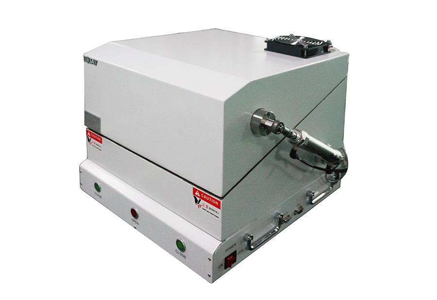BJ-1900射频屏蔽箱