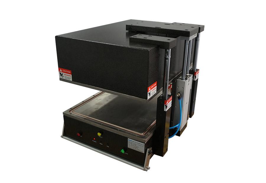 BJ-8800射频屏蔽箱应用于PCBA测试