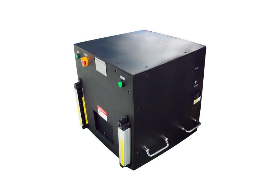LED测试设备 OB1NP