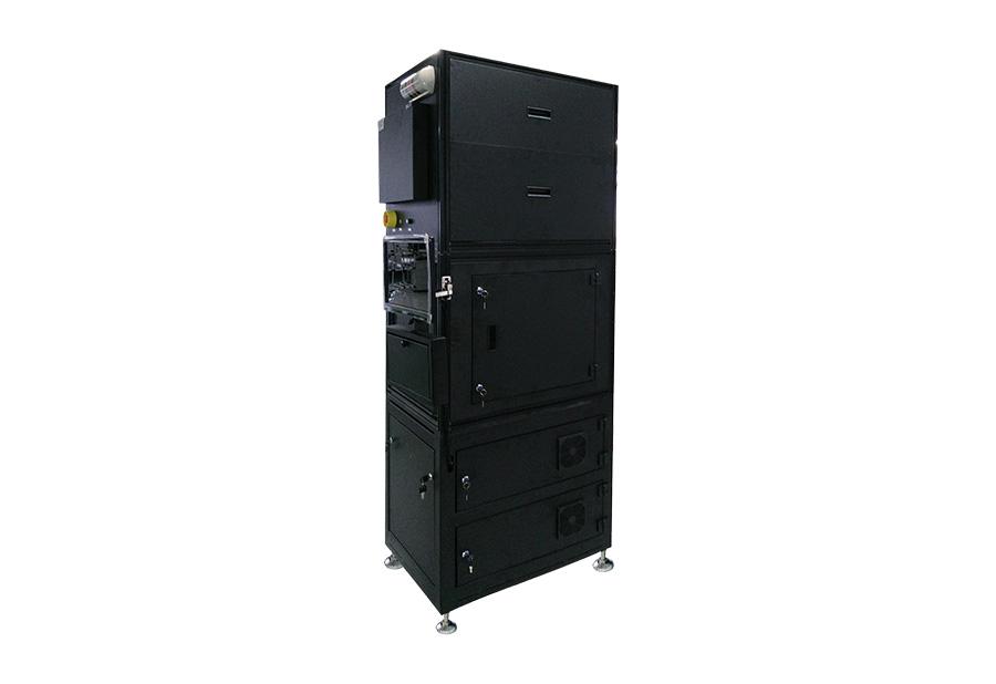环境光感应器测试设备OS6N