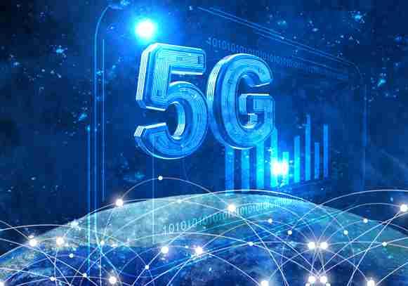 关于5G网络的组网需求,你需要知道这6点