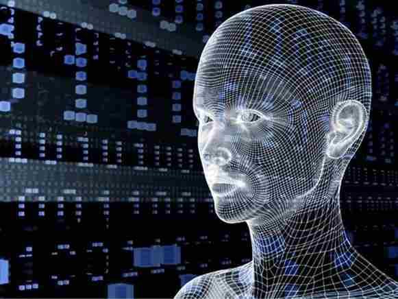 人工智能会带来失业?5G时代有N种职业等你选