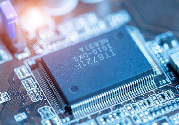 如何把握好5G芯片的发展机遇