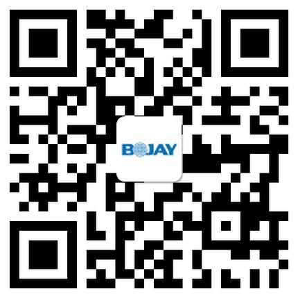 珠海博杰电子股份有限公司